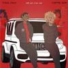 Tell Me U Luv Me - Juice WRLD & Trippie Redd - [Piano Cover of Popular Songs]