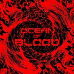 Exterminate - Ocean Of Blood