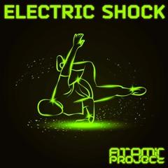 Electric Shock (Instrumental Mix)