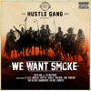 Who Gone Check Me (feat. GFMBRYYCE, Translee, Yung Booke, Young Dro & T.I.)