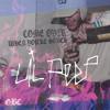 Download Lil Peep - The Brightside (OG Demo) Mp3