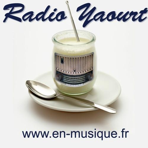 Radio Yaourt
