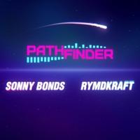 Sonny Bonds & Rymdkraft - Pathfinder