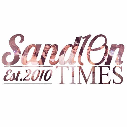 Episode 008: Still Breathing in Sandton
