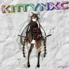 Kittynxc - Key 2 My <3