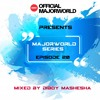 MajorWorld Series Episode 20 mp3