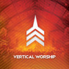 Open Up the Heavens (feat. Andi Rozier and Meredith Andrews) [Live]