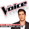 Gimme Some Lovin' (The Voice Performance)