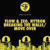 Move Over (Original Mix)