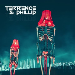 Terrence & Phillip - Trust No One [FREE DOWNLOAD]