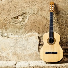 """Flute"" Guitar Drill Beat [FREE] Prod. Garli X SouthGangBEATZ"