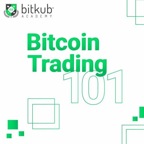 podcast bitcoin trading