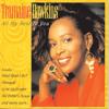Goin' Up Yonder (Tramaine Treasury Album)