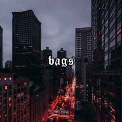 "[FREE] Migos x Southside Type Beat ""Bags""   Hard Trap Instrumental 2021"