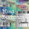 Musik HER 他 Transmission 023: Nina Buchanan Lagu