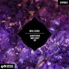 Download WO-CORE - Another Melody (Original Mix) Mp3