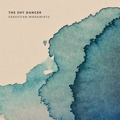 The Shy Dancer No.1 (On Love)