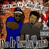 Download Do It How You Wanna Do It Mp3