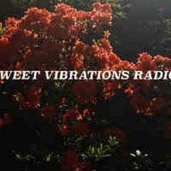 Katbrownsugar // beats w/ Alex //Fly Waves