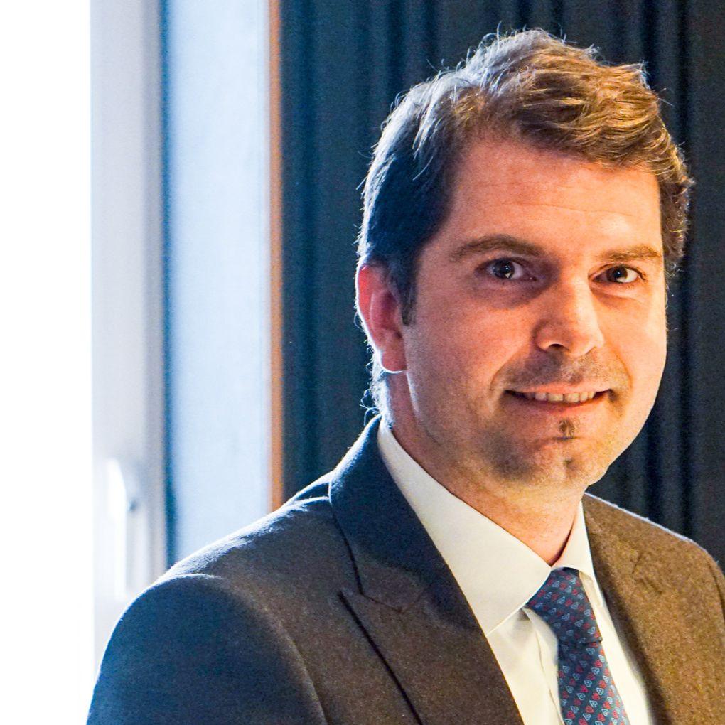 Norbert Kurilla - Sudy s PCB látkami začnú pri Strážskom zneškodňovať v najbližších týždňoch