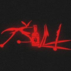 TŠILLI - Disrespektful Mix 4/8/21