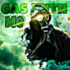 Gas With Me X Jus Flexxin X Sauce X Uno