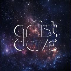 "Elevator Music ""Field of Dreams"" remix"
