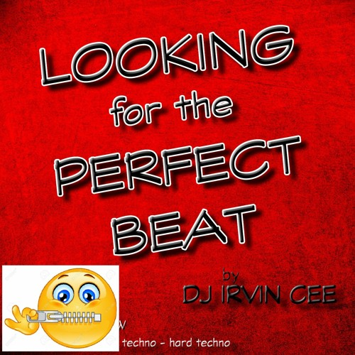 Looking For The Perfect Beat 202012 (full length non hosted version)