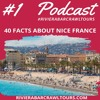 40 Facts About Nice Podcast