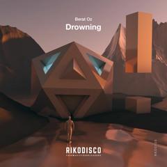 Berat Oz - Drowning