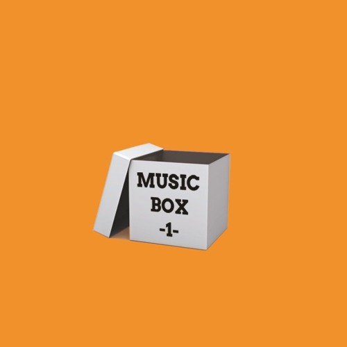 MAKE BOX WITH GOOD FLOW