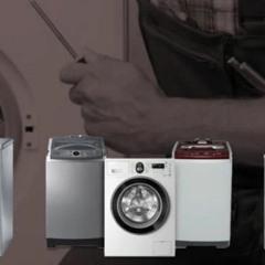 Jumbo Washing Machine Service near me Call +919915204060