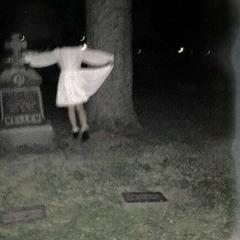 luvv$ick - ghost town(prod. ahlt x manuel)