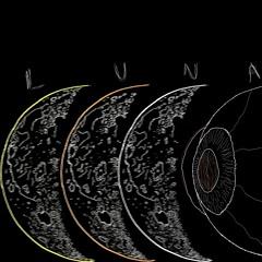 luna (prod. lethalneedle)
