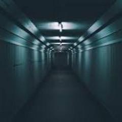 Ominous(rough)(ignoreBpart)