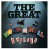 The Great Rock 'N' Roll Swindle (feat. Edward Tenpole)