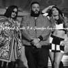 Jennifer Lopez, DJ Khaled & Cardi B - Dinero (1 Hour Version)