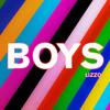 Boys Mp3