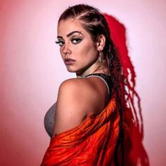 A CHUVA CAI LA FORA - MC MARI (( DJ MT DO PALACIO E DJ FP DO 6PEDAL)) insta: @djmtdopalacio