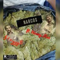 Narcos ft Heavy_Rsa