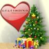 La La Christmas (feat. Carol Goren)