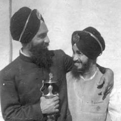 Bhai Jasbir Singh Ji Mohali - too meraa pitaa (Puratan Kirtan).mp3