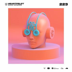 Sam Feldt - Heartfeldt Radio #223