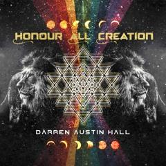 Darren Austin Hall - Arcturus (feat. Steffen Ki)
