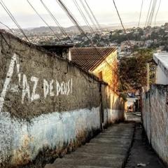 MC CHARUTO - MAQUINADO E CRIMINOSO X RELAXA BEBE VS LAGOINHA