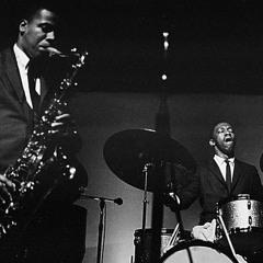 Jazz.Messengers