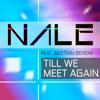 Till We Meet Again (Jean Milow Remix Edit)