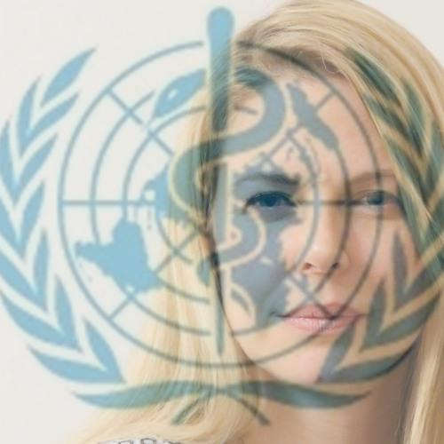 Auf welcher internationalen Rechtsgrundlage stehen die Corona-Maßnahmen?