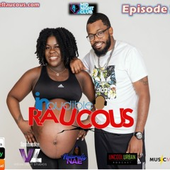 Episode 272- Half On A Baby 6.18.21