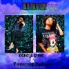 Sierra Leone  Afro Dancehall Mix 2020/Emmerson Bockarie & Busy Pac